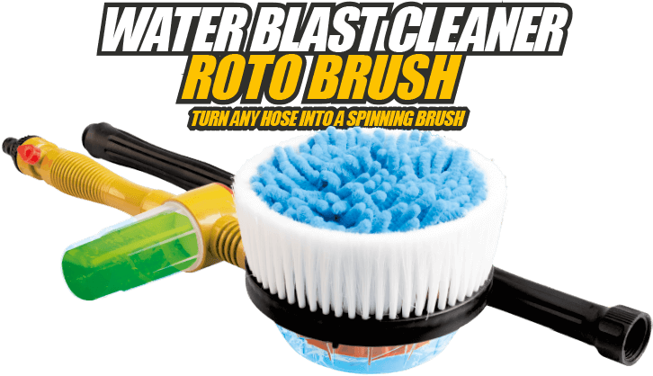 roto-brush-product